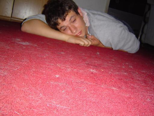 Old AF Pictures Zach10