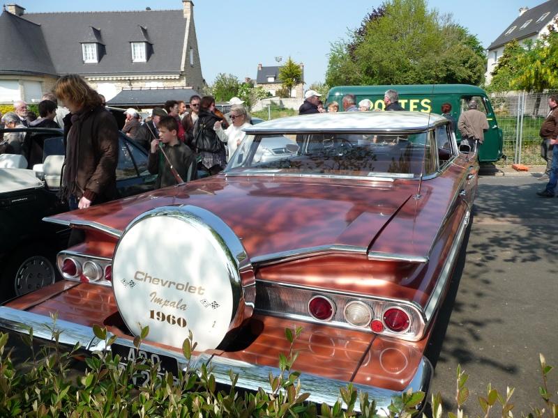 """rasso """"Décrassage"""" 17 avril 2011  P1020943"""