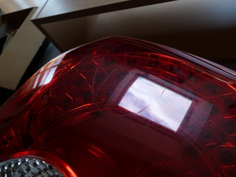 vend feux a LED 307 P1030516