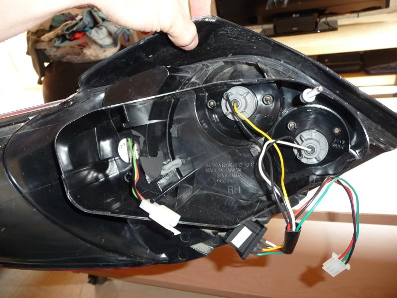 vend feux a LED 307 P1030517