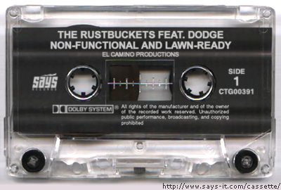 Old AF Pictures Casset11