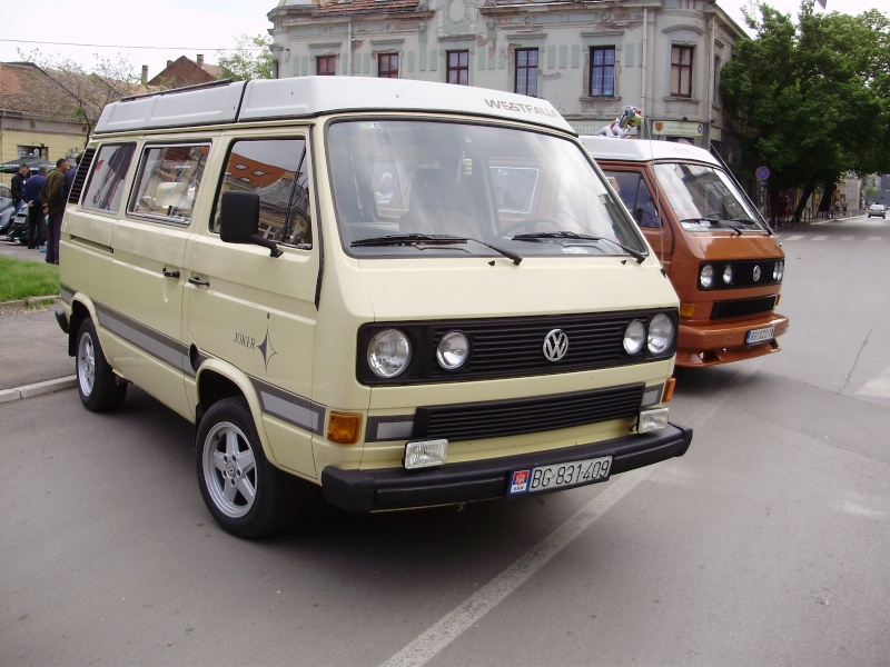 Pozarevac P3061111
