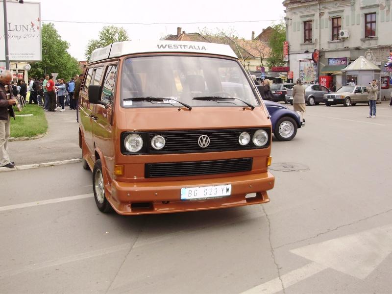 Pozarevac P3061112