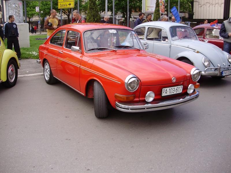 Pozarevac P3061120