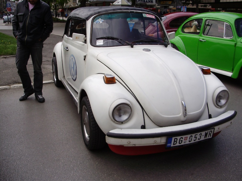 Pozarevac P3061127