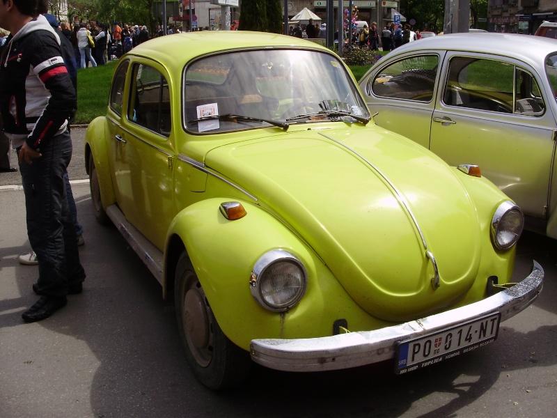 Pozarevac P3061131
