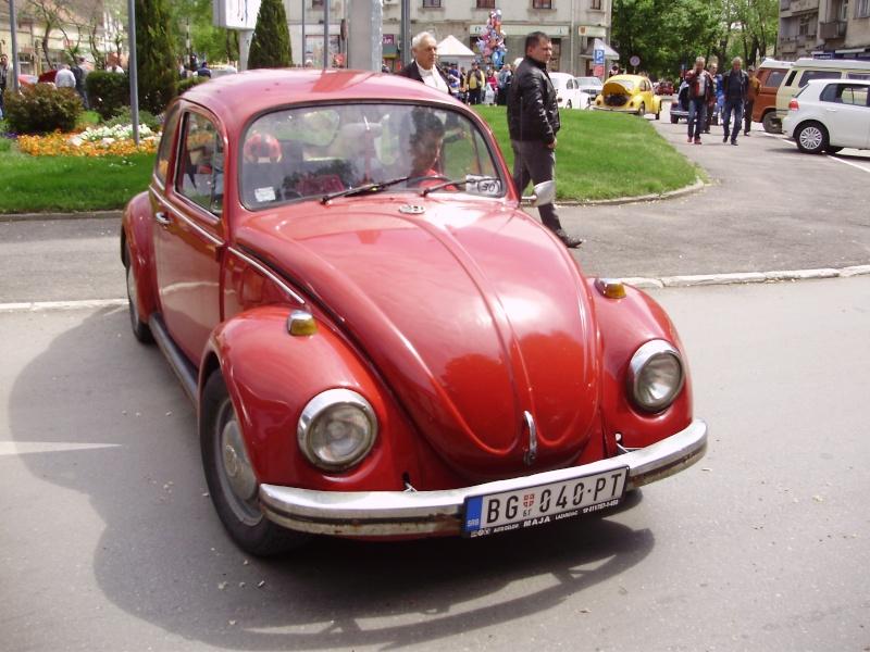 Pozarevac P3061132