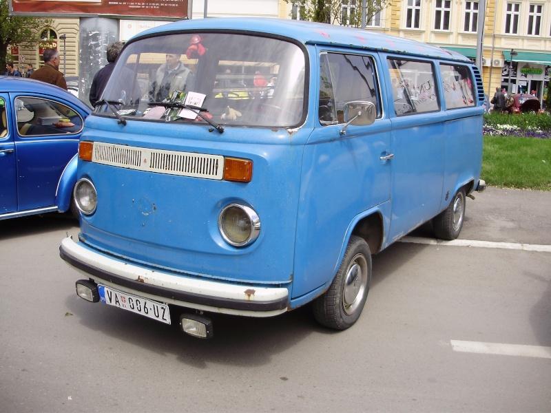 Pozarevac P3061210