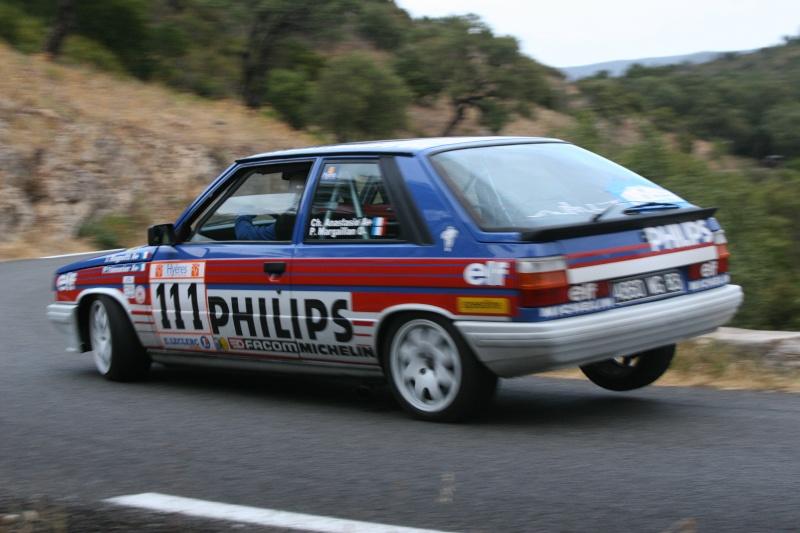 presentacion luis.alpine 2 r11 turbo de espagne Img_1810