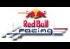 Confirmaciones 6º GP Temporada - Spa Francorchamps -  Red_bu10