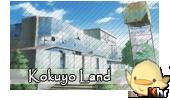Kokuyo Land