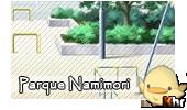 Parque Namimori