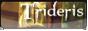 [Partenaire] Tridéris 88x3110
