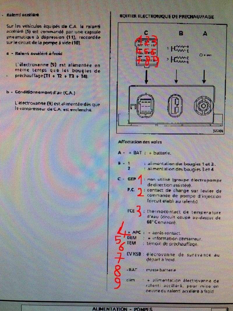 Bougies de préchauffage - Page 2 25052010
