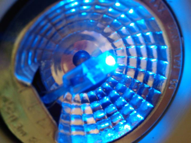 [TUTO] [REPORTAGES PHOTOS] Remplacement ampoules tableau de bord - Page 4 Image_70