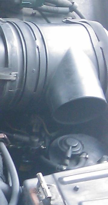 filtre vapeur essence R25 v6 turbo Untitl16