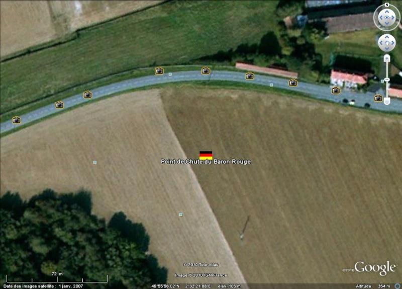 DEFIS ZOOOOOOM Monde A157 à B036 (Août 2010/Septembre 2011) - Page 6 Point_10