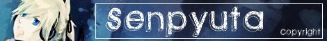 Senpyuta [Fantasy RPG] Bouton22