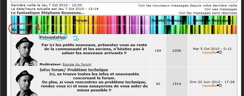 Mettre des couleurs différentes pour les liens Sr_bmp10