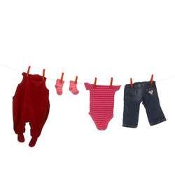 Bourse aux vêtements enfants à Wangen le dimanche 24 octobre 2010 Habit10