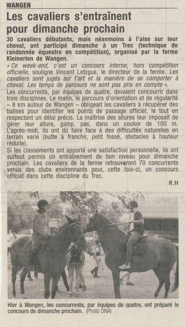 Ferme équestre Kleinerlen à Wangen - Page 2 Image113