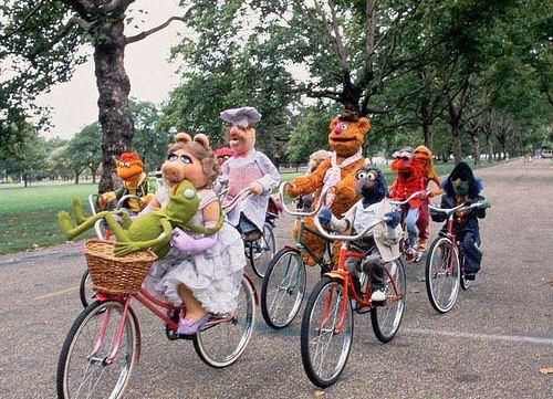 [Disney] Les Muppets, le Retour (2011) - Page 2 Bqw1ni10