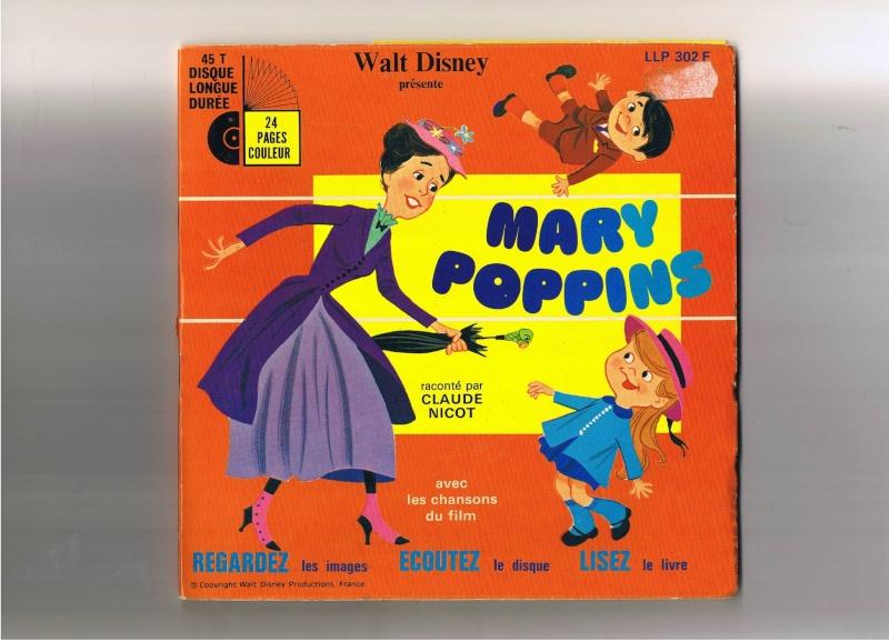 [disneyland-record] les livres disques de walt disney productions Couv_m10