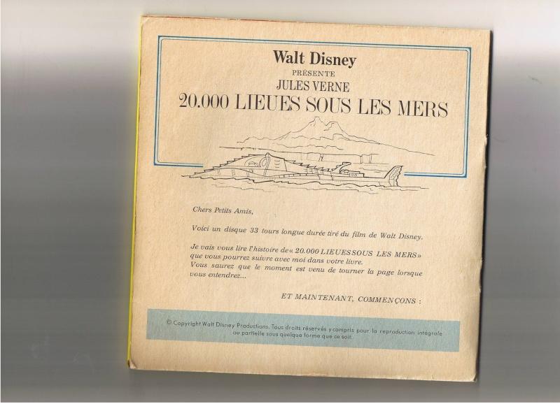 [disneyland-record] les livres disques de walt disney productions Intro_10
