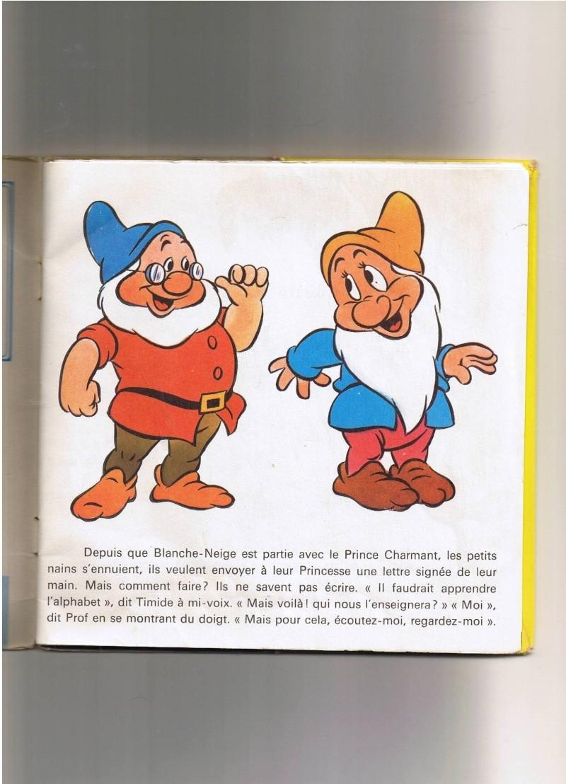 [disneyland-record] les livres disques de walt disney productions Les_na10