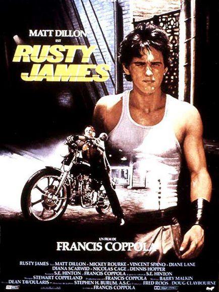 rusty james Rusty-10
