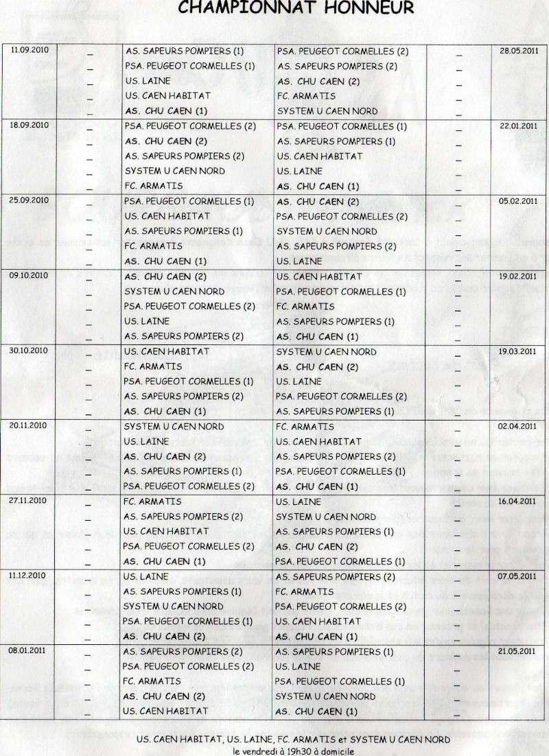 Calendrier de la saiison 2010 / 2011 Img22910