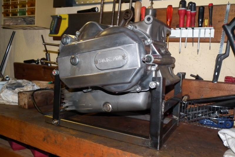 Ducate racer Dscf0012