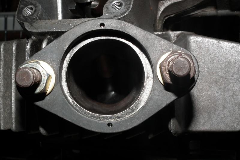 Ducate racer Dscf0215