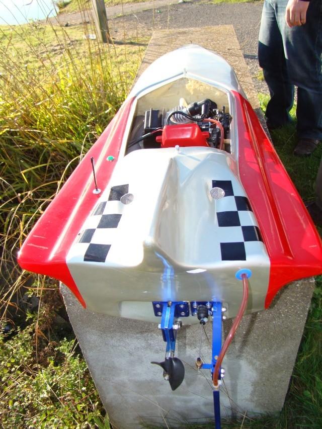 Offshore 26CC Dsc06312