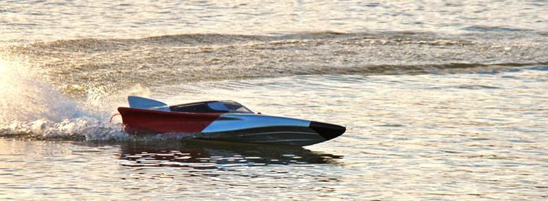 Offshore 26CC Dsc06412