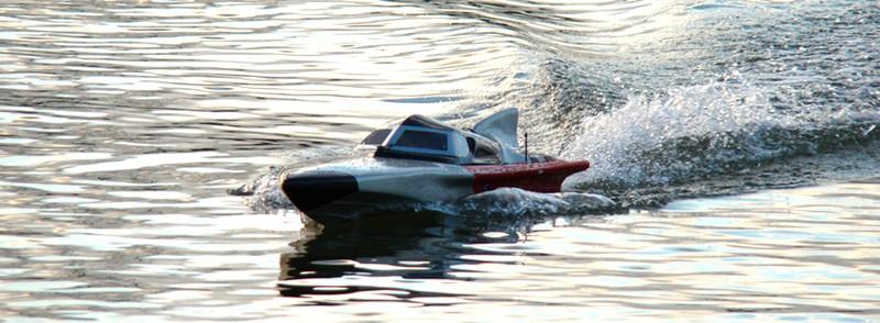 Offshore 26CC Dsc06510