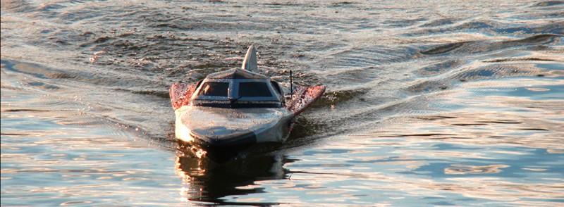 Offshore 26CC Dsc06511