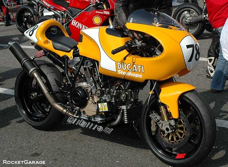 Ducati Deux soupapes - Page 4 10060910
