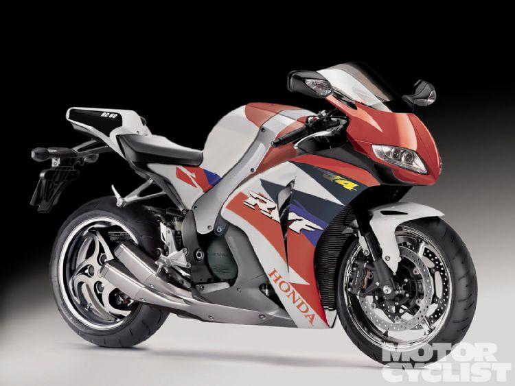 Honda RC30X - Page 3 122-1111