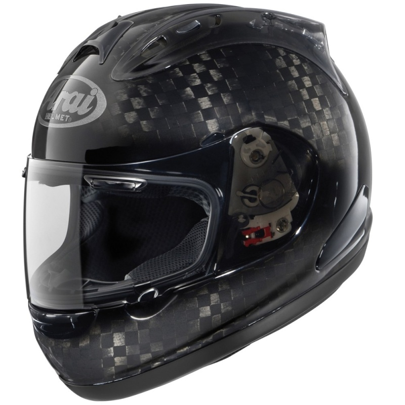 Casque - Page 7 1238910