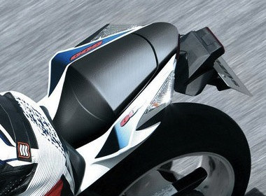 Suzuki 750 600 GSX-R 2011 2012 2013 - Page 4 Big_4s10