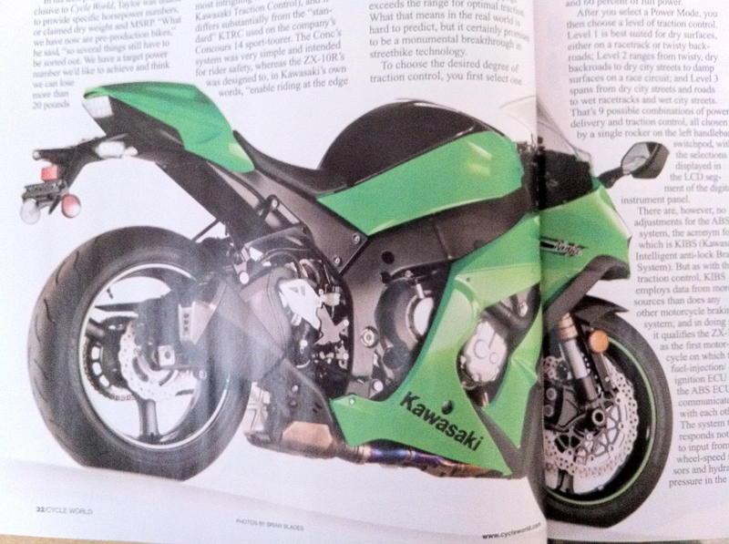 Kawasaki ZX10R 2011  - Page 6 Big_ka10