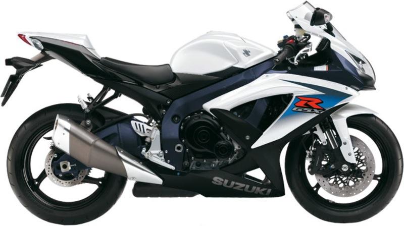 Suzuki 750 600 GSX-R 2011 2012 2013 - Page 3 Gsx-r710