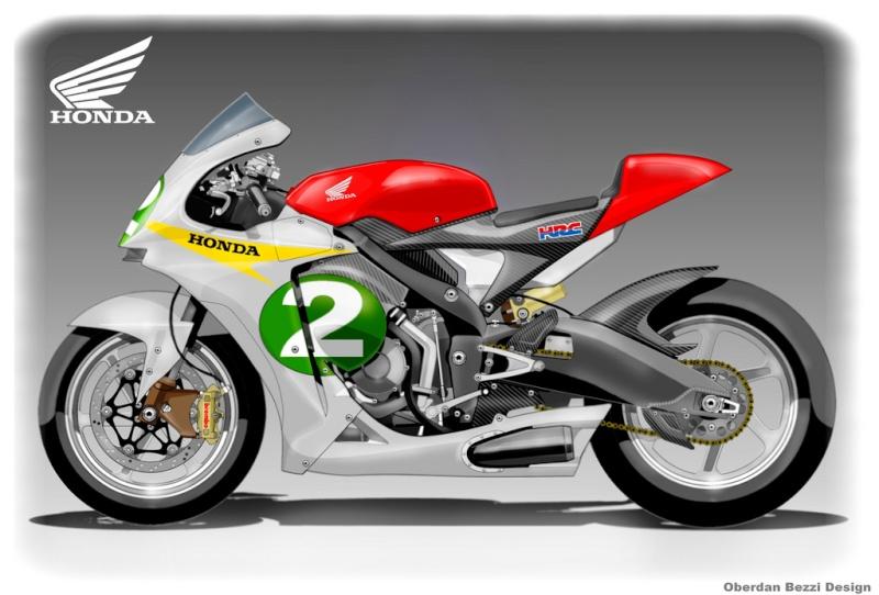 Honda RC30X - Page 2 Honda_11