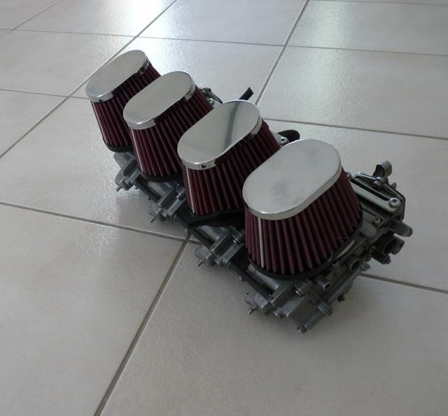 Filtre air individuels P1030510