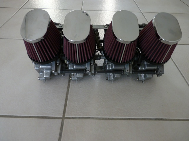 Filtre air individuels P1030512