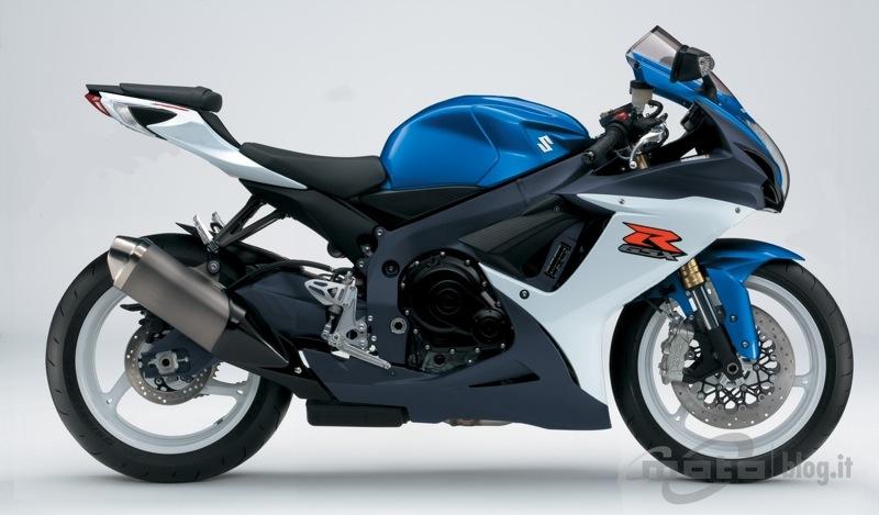Suzuki 750 600 GSX-R 2011 2012 2013 - Page 4 Sectge11