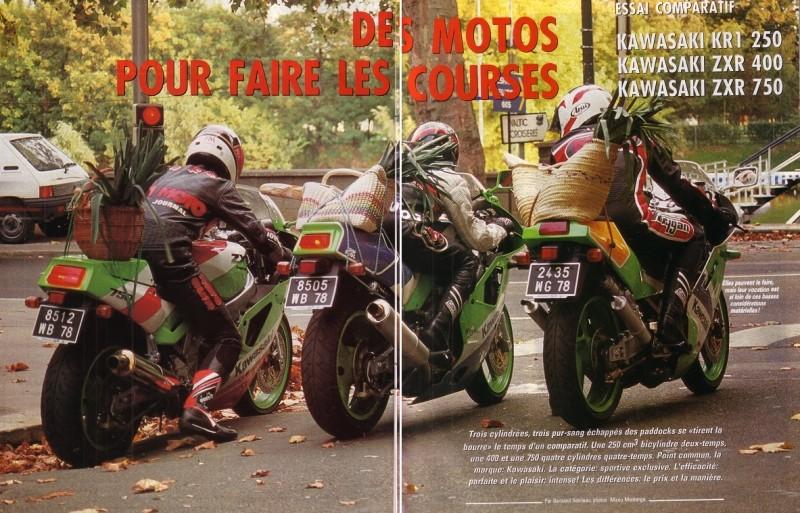 Le bon vieux temps en vert  Vertpa10