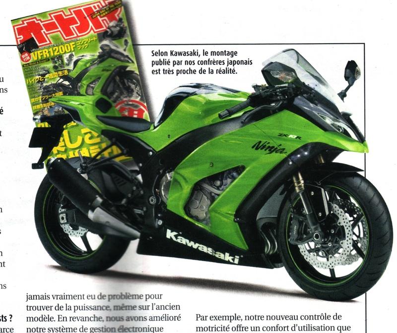 Kawasaki ZX10R 2011  - Page 6 Vignet10