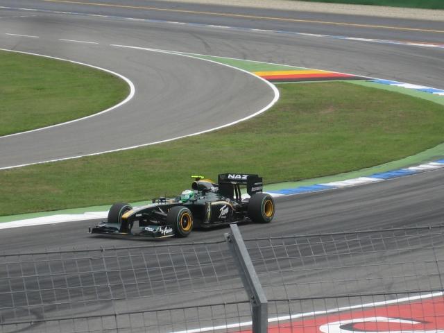 Formule 1 : Pronos, commentaires, news, ... Hocken11